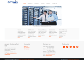 amwinsystems.in