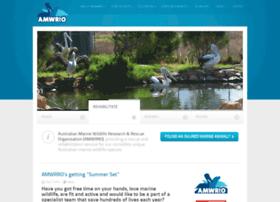 amwrro.org.au