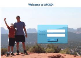 amxg4.com