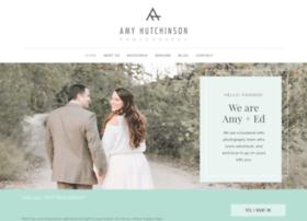 amy-hutchinson.com