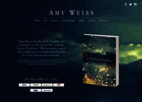 amy-weiss.com