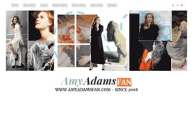 amyadamsfan.com