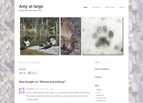 amyatlarge.wordpress.com