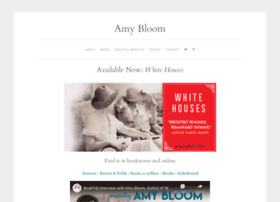 amybloom.com