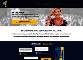 amyk.com