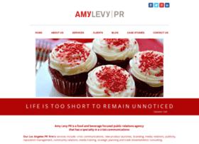 amylevypr.com