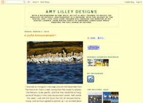 amylilleydesigns.blogspot.com