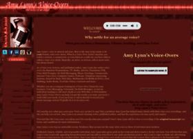 amylynn.org