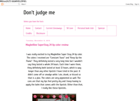 amylynn83.blogspot.com