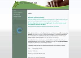 amymoses.massagetherapy.com