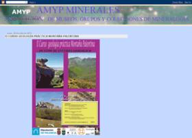 amypminerales.blogspot.com