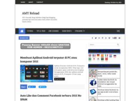 amyreload.blogspot.com