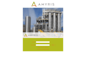 amyris.csod.com