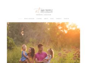 Amytripple.com