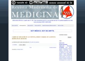 amyts.blogspot.com.es
