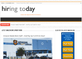 amz-hiring.info