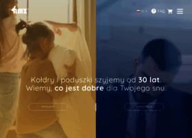 amz.com.pl