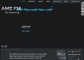 amzfm.com