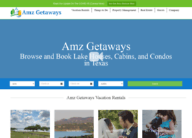 amzgetaways.co