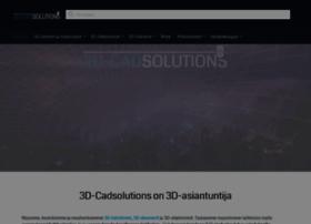 an-cadsolutions.fi
