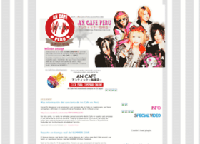an-cafe-peru.blogspot.com