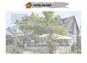 an-der-wasserburg.de