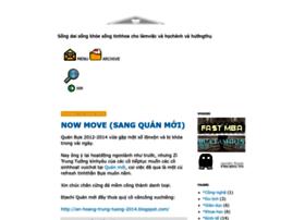 an-hoang-trung-tuong.blogspot.com