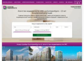 an-nks.ru