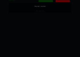 an-oblast.ru