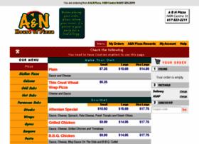an-pizza.foodtecsolutions.com