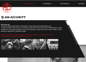 an-security.de