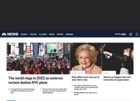 an-uncommon-scold.newsvine.com