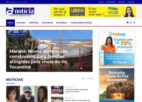 an10.com.br