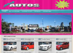 ana-autos.com.au