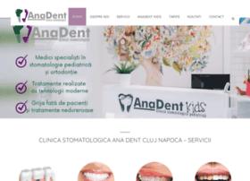 ana-dent.ro