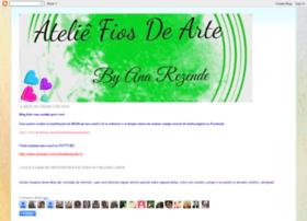 ana-fiosdearte.blogspot.com.br