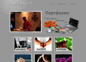 ana-sm.com