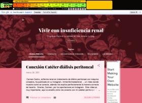 ana45.boosterblog.es