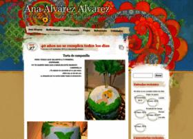 anaalvarezalvarez.wordpress.com