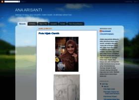 anaarisanti.blogspot.com