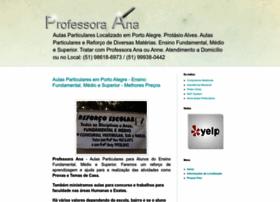 anaaulasparticulares.blogspot.com.br