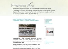 anaaulasparticulares.blogspot.com