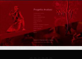anabasi.org