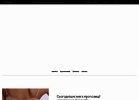 anabel-arto.com