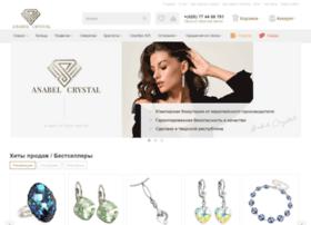 anabel-crystal.ru