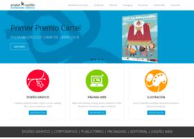 anabelcastillo.net