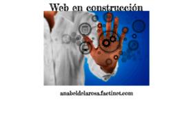 anabeldelarosa.factinet.com