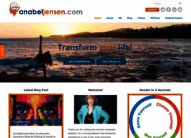 anabeljensen.com