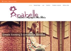 anabellestore.com.br