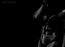 anabol-steroids.biz